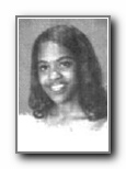 ATAHVA JORDAN: class of 1997, Grant Union High School, Sacramento, CA.