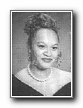 MARIE KAUVAKA: class of 1997, Grant Union High School, Sacramento, CA.