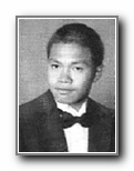 BOUNPHENG KHAMPHOUMY: class of 1997, Grant Union High School, Sacramento, CA.