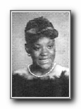 LATRICE KING: class of 1997, Grant Union High School, Sacramento, CA.