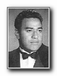 VILIAMI K. NIUPALAU: class of 1997, Grant Union High School, Sacramento, CA.