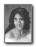 LINENI NOA: class of 1997, Grant Union High School, Sacramento, CA.
