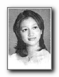 BOUASAVANH PHONTHACHACK: class of 1997, Grant Union High School, Sacramento, CA.