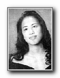 CELIA PHOMPHACHANH: class of 1997, Grant Union High School, Sacramento, CA.