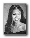 CHANSAMONE PHOTHIRATH: class of 1997, Grant Union High School, Sacramento, CA.