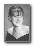 JEANNETTE POOLE: class of 1997, Grant Union High School, Sacramento, CA.