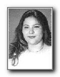 EMMA PORTILLO: class of 1997, Grant Union High School, Sacramento, CA.