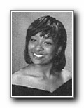 AURA RAMEY: class of 1997, Grant Union High School, Sacramento, CA.
