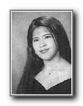 MARIA RAMOS: class of 1997, Grant Union High School, Sacramento, CA.
