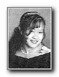 KHAMPHAENG RATSABOUT: class of 1997, Grant Union High School, Sacramento, CA.