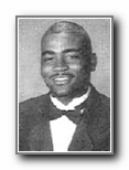 ALFRED REAMS: class of 1997, Grant Union High School, Sacramento, CA.