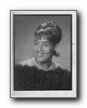KALI RIDGEWAY: class of 1997, Grant Union High School, Sacramento, CA.