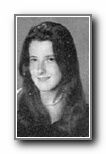 MELISSA C. RINKER: class of 1997, Grant Union High School, Sacramento, CA.