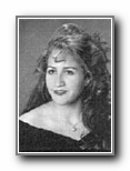 ANGELINA ROGERS: class of 1997, Grant Union High School, Sacramento, CA.