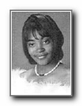 TONYA RUSHTON: class of 1997, Grant Union High School, Sacramento, CA.