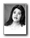 BEATRIZ SALDANA: class of 1997, Grant Union High School, Sacramento, CA.
