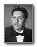 ABEL SANCHEZ: class of 1997, Grant Union High School, Sacramento, CA.