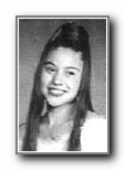 RAYLENA SANCHEZ: class of 1997, Grant Union High School, Sacramento, CA.