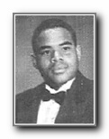 JOSHUA SMEDLEY: class of 1997, Grant Union High School, Sacramento, CA.