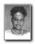 TIFFANY SMITH: class of 1997, Grant Union High School, Sacramento, CA.