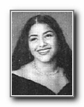 DIANA SOLE: class of 1997, Grant Union High School, Sacramento, CA.