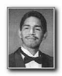 FRANISCO SOLE: class of 1997, Grant Union High School, Sacramento, CA.
