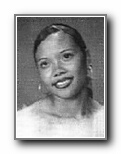 SOUCHINDA SOUTTHICHAK: class of 1997, Grant Union High School, Sacramento, CA.
