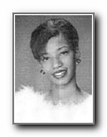 TIA TAYLOR: class of 1997, Grant Union High School, Sacramento, CA.