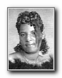 TERRICKA M. JENNINGS-BENOIT: class of 1998, Grant Union High School, Sacramento, CA.