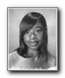 CAMMIE C. BROWN: class of 1998, Grant Union High School, Sacramento, CA.