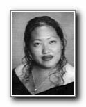 MAO CHA: class of 1998, Grant Union High School, Sacramento, CA.