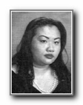 MEE CHA: class of 1998, Grant Union High School, Sacramento, CA.