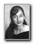 ANJALENE G. CHANDRA: class of 1998, Grant Union High School, Sacramento, CA.