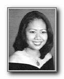 NOY CHANTHAVONGSA: class of 1998, Grant Union High School, Sacramento, CA.