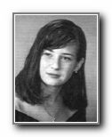 AMY L. CHRISTIANSEN: class of 1998, Grant Union High School, Sacramento, CA.