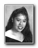 CLAUDIA A. DE JESUS-POSADAS: class of 1998, Grant Union High School, Sacramento, CA.