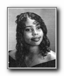 TANDY DeBERRY: class of 1998, Grant Union High School, Sacramento, CA.