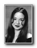 CARLA E. DEL RIO: class of 1998, Grant Union High School, Sacramento, CA.