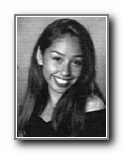 MICHELLE C. DIEZ: class of 1998, Grant Union High School, Sacramento, CA.