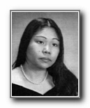HERMELENA J. DOCUSIN: class of 1998, Grant Union High School, Sacramento, CA.