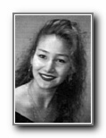 KENIA Y. DUARTE: class of 1998, Grant Union High School, Sacramento, CA.