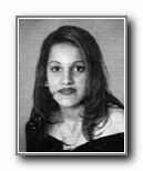 DOREEN A. DUTT: class of 1998, Grant Union High School, Sacramento, CA.