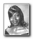 CHARLENA L. HARRIS: class of 1998, Grant Union High School, Sacramento, CA.