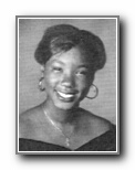 ONEIA C. HAWKINS: class of 1998, Grant Union High School, Sacramento, CA.