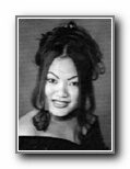 CHUA HER: class of 1998, Grant Union High School, Sacramento, CA.