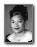 KALOLAINE A. HOLA: class of 1998, Grant Union High School, Sacramento, CA.