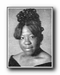 TRINESHA J. HOLDER: class of 1998, Grant Union High School, Sacramento, CA.