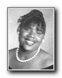 ZENIA T. HUTCHERSON: class of 1998, Grant Union High School, Sacramento, CA.