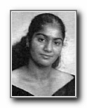 RAMANDEEP KAUR: class of 1998, Grant Union High School, Sacramento, CA.
