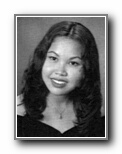 VIENGXAY KHANYAI: class of 1998, Grant Union High School, Sacramento, CA.